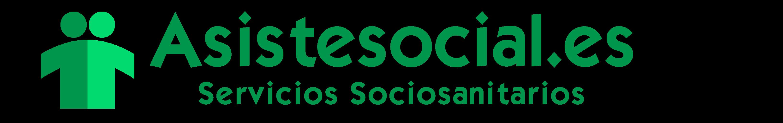 Asistesocial.es | Atención sociosanitaria